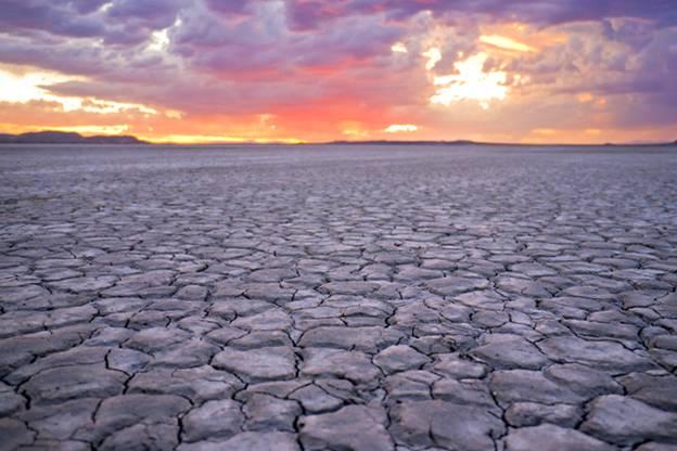 La influencia humana en el clima es 'nefasta'