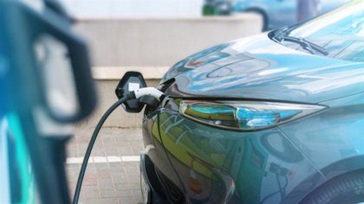 'E-Mobility Pilot' para vehículos eléctricos