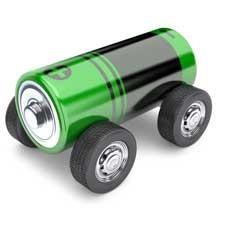 Curso superior en movilidad eléctrica y con hidrógeno, lo más nuevo del sector