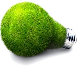 Un buen empleo en el mundo de la Biomasa