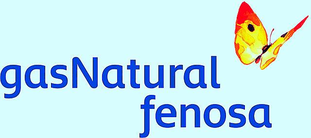 Gas Natural Fenosa compra a Gamesa por 64 millones dos parques eólicos