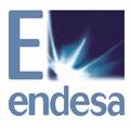 Endesa premia las oficinas bioclimáticas con frío solar en Siero (Asturias) como Promoción Inmobiliaria Más Sostenible