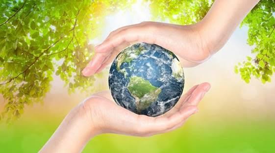 El nuevo máster en Gestión Integrada de la Calidad, la Seguridad y el Medio Ambiente