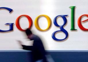 Google es verde