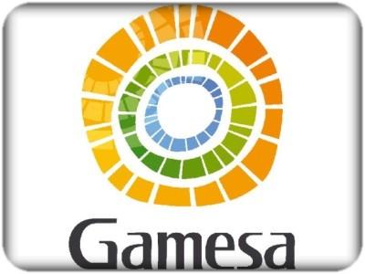 Trabajadores de los parques eólicos de Campillos reclaman a Gamesa ser readmitidos