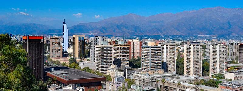 """Primer Premio Turismo Sustentable """"Montañas y Ciudades"""""""
