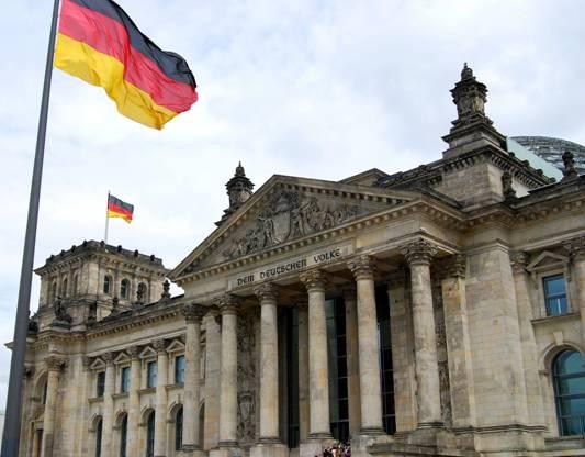 Alemania apoya la Estrategia Valenciana 2013-2020 sobre cambio climático y energías renovables