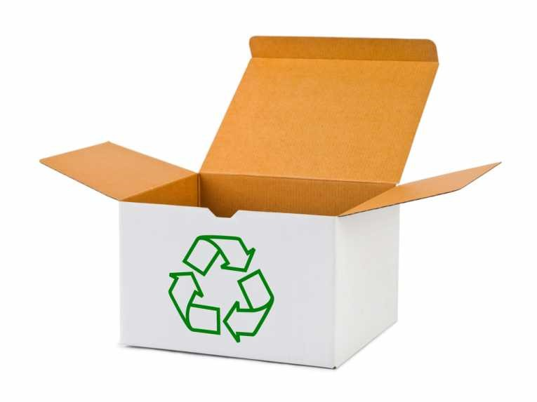 El embalaje sostenible será la clave de la Economía Circular en la UE?