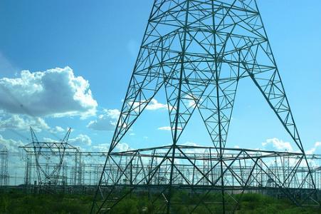 1.000 millones de euros para proyectos urbanos de ahorro energético y renovables