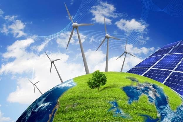 La energía eólica ahorra 26,25 euros al consumidor eléctrico