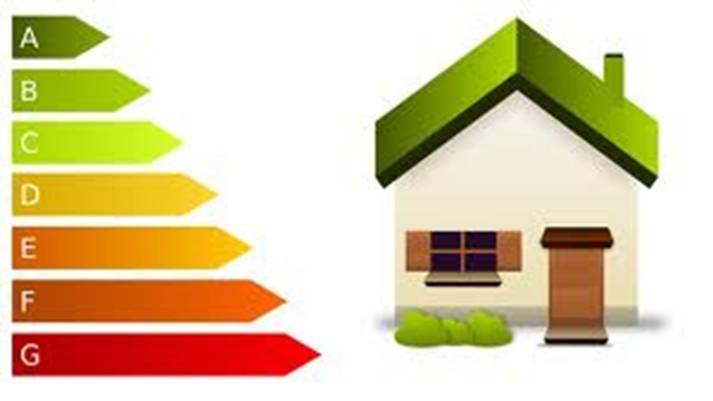 La certificación energética de la vivienda supondrá ahorro para familias y mejora sector construcción