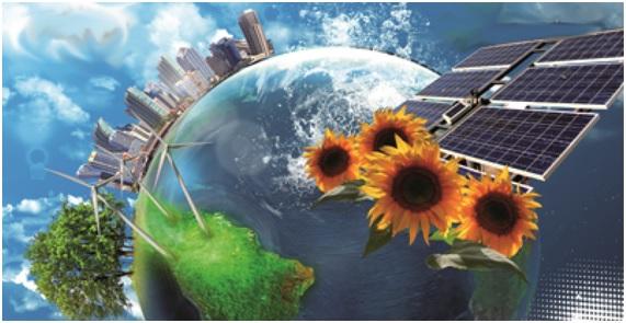 Conviértete en el mejor experto sobre energías renovables con INNOTEC