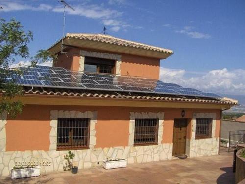 España, con cuatro equipos, el país con mayor representación en el Solar Decathlon Europe 2012