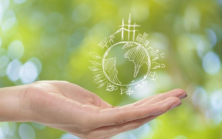 Taller Práctico. Los riesgos ambientales en ISO 14001:2015