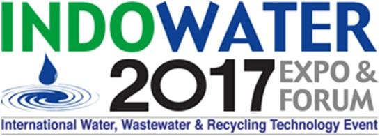 Evento de Tecnologías de Agua, Aguas Residuales y Reciclaje