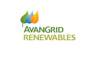 Iberdrola firma un contrato de venta de energía para un parque eólico en Estados Unidos