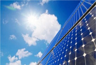 Carta a los directivos de las empresas eléctricas españolas