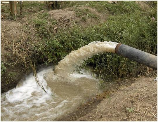 Especialista en investigación y recuperación de aguas subterráneas y suelos contaminados, reserva aquí tu plaza