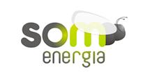 SEO/BirdLife lucha contra el cambio climático y contrata un consumo eléctrico 100% renovable en sus oficinas