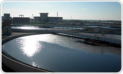 Master en Gestión, Tratamiento y Depuración de Aguas impartido por IUSC, infórmate!
