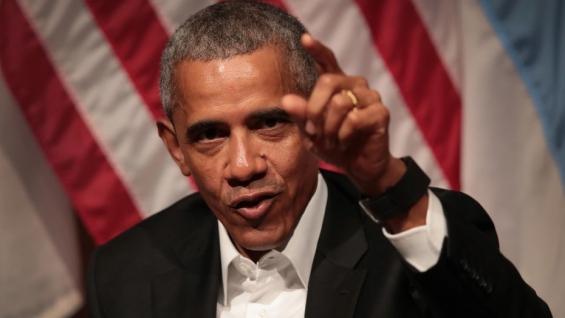 Argentina: Barack Obama será orador de una cumbre de Economía Verde en Córdoba
