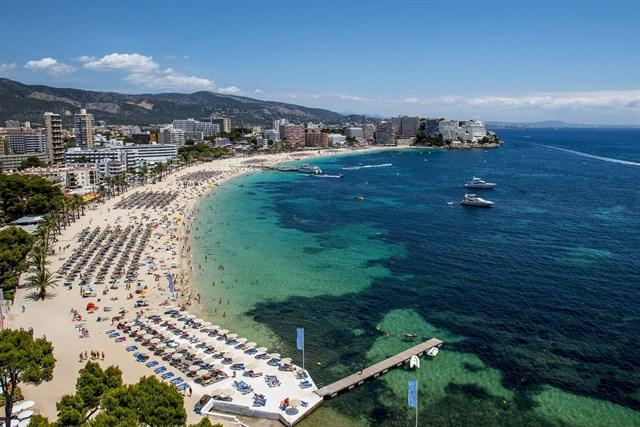 El asesor de Obama en economía internacional ofrecerá una conferencia en Palma sobre turismo sostenible