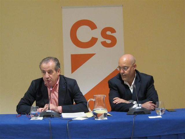 Por el transporte eléctrico sostenible en las ciudades asturianas