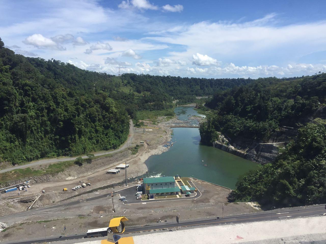 Costa Rica acumula 300 días con electricidad 100% renovable