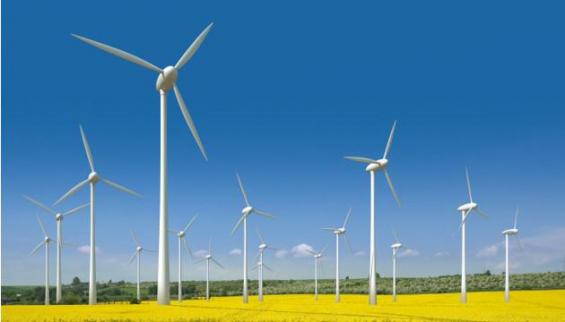 Argentina: La energía renovable costaría menos que importar combustibles