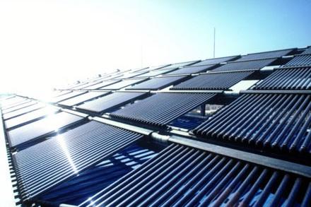 IP prevé que en 2011 se consolide energía solar