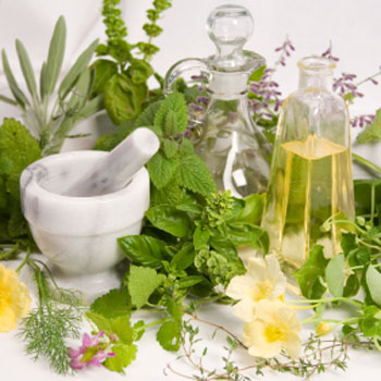 Ley de medicina natural: un ejemplo al mundo