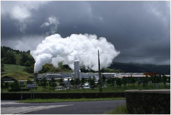 En España ¿la geotermia podría ser viable?