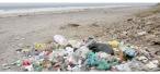 ¿Cuánto tarda nuestra basura en descomponerse?