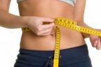 Dieta Dukan, ¿riesgo para la salud?