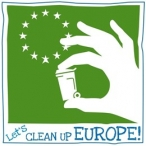 Let's Clean Europe 2017