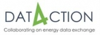 Euskadi, proyecto energ�tico DATA4ACTION