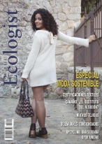 THE ECOLOGIST Especial Moda Sostenible