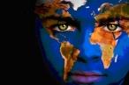 Día Internacional de la Tierra, reflexiones sobre la informalidad y la gestión ambiental