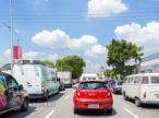 Ethanol-powered cars best for reducing pollution in Brazil