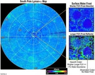 Más evidencias de agua helada en zonas lunares en oscuridad permanente 306_AIWU_fotonoticia_20120116133621_470