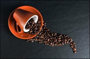 El consumo de café reduce el riesgo de muerte