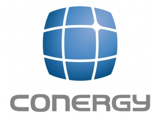 http://www.ecoticias.com/userfiles/extra/thumbs/306_APFO_conergy2ssaa.jpg