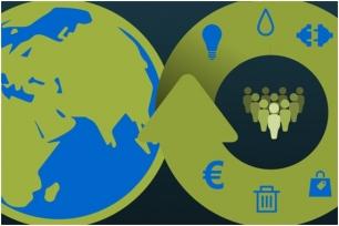 Resultado de imagen de economia circular