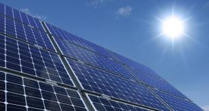 Extremadura interviene en Bruselas en la constitución de la Asociación de Especialización Inteligente de Energía Solar