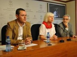 Belén Fernández reclama que la ley de Cambio Climático incluya financiación según singularidades territoriales