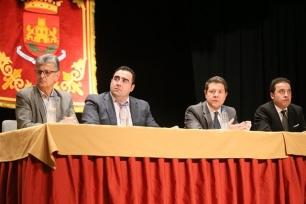 Castilla – La Mancha subvencionara la agricultura ecológica