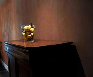 Las 7 razones para usar morteros de arcilla en un loft