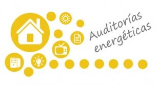 Puedes ahorrar un 60% de energía con medidas de eficiencia energética
