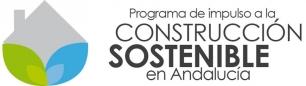 Grecia se interesa por la construcción sostenible en Andalucía