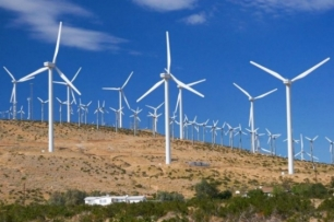 Argentina. Las empresas se suben a la ola de energías renovable